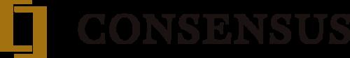 株式会社CONSENSUS